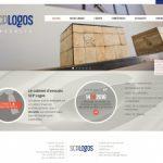Cabinet d'avocats SCP Logos Massalia – Avocat Marseille 13006