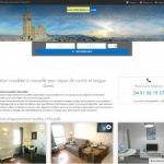 Locamarseille : location meublée à Marseille