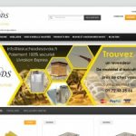 RDS Apiculture