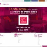 lecoindesign.fr