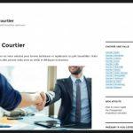 SOS Courtier