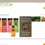 Arlulo: des nouveaux cosmétiques en France qui vont faire du bruit