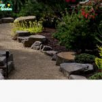 Confiez l'aménagement de votre jardin à I Love Garden