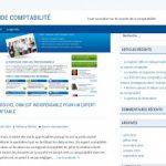 Le guide de la comptabilité pour tout savoir sur la comptabilité