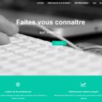 Netref : agence de communication web sur Dijon