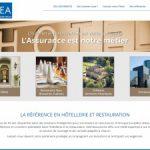 Gea Assurances