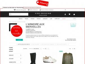 L'Armoire.fr