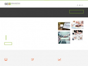 SEO Webmarketing