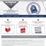 La loi pinel : Site de défiscalisation pinel