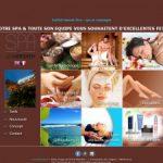 Institut Beaute Nice, spécialiste soins de beauté et massage à Nice