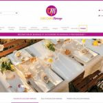 Discount Mariage – deco mariage pas cher