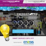 Salon Smart Energies Expo