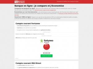 Top Banque
