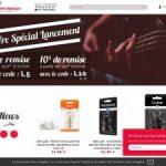 Accessoire-musique.fr : le spécialiste des accessoires musiques