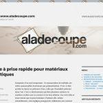Blog Aladecoupe