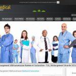 LiberMedical, déchargement télétransmission Noémie et facturation