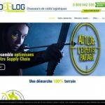 Ad1log, votre expert conseiller en logistique