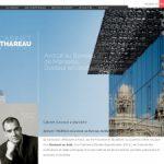 Avocat à Marseille Me Aymeric Thareau