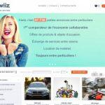 Kiwiiz : comparateur de petites annonces entre particuliers