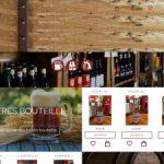 MyBeers, des bières originales, artisanales et pas chères