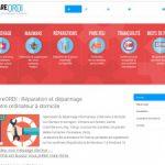 RépareOrdi dépannage et assistance informatique à Clamecy