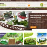 Jardin et Saisons, l'éco-jardinage malin