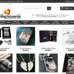 Petitegravure : acheter un objet personnalisé en ligne