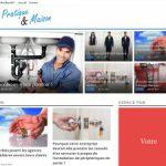 Trouvez toutes les Actualités sur Vie pratique magazine