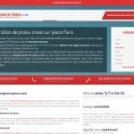 Urgence-pneu, service de dépannage pneu à Paris