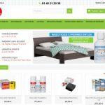 Espace Anti Nuisible, des produits efficaces et moins chers