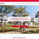 Eximmaconseil.fr