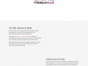 Mediacomweb Dijon