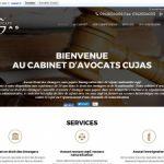 Avocat Cujas, spécialiste du droit des étrangers