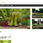 Des informations pour l'entretien de votre jardin avec 1001jardins.fr