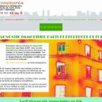 Kasa Diagnostics, diagnostics immobiliers à Paris