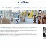 VerbaTeam: agence de formation en communication orale