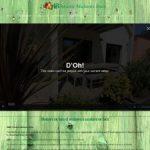 Avenir Maisons Bois, constructeur de maisons en bois dans les Alpes-Maritimes