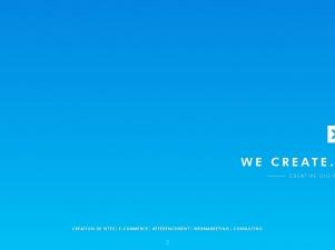 Digital Impulse, agence web e-commerce et référencement