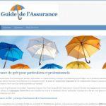 Le guide de l'assurance