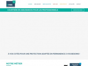 Ares Groupe