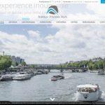 Bateaux Privatisés Paris : Location de péniche sur la Seine pour votre évènement