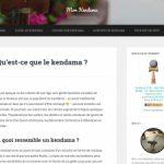 Mon Kendama : guide de référence sur le bilboquet japonais