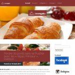 JeMerégale, blog de conseils et d'astuces culinaires
