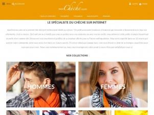 moncheche.com