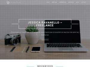 Planète Artista : Graphisme, webdesign et marketing digital