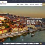 Agence immobilière Key Portugal
