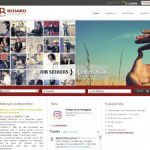 Bédard Ressources, agence de placement