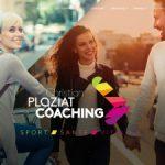 Christian Plaziat Coaching, programme pour la forme et la santé