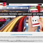 Clicpei – Pour vendre et acheter à la Réunion