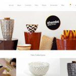 Ithemba: idée cadeau artisanal